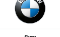 BMW Bursaries South Africa