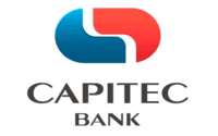 Capitec Bank Bursaries, South Africa