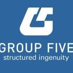 Group Five SA