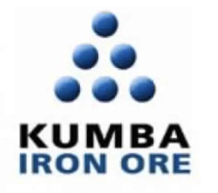 Kumba iron ore forex 4you ru