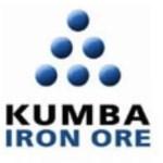Kumba Iron Ore Bursary South Africa