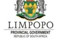LIMPOPO South Africa Bursary