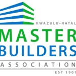 Master Builders Association Bursary South Africa