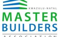 Master Builders Association Bursary South Africa