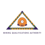 Mining Qualifications Authority MQA Bursary South Africa