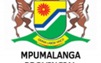 Mpumalanga Attorneys Council