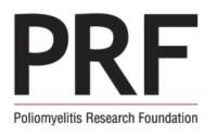 Poliomyelitis Research Foundation