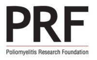 Poliomyelitis Research Foundation
