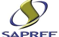 SAPREF Bursary, South Africa