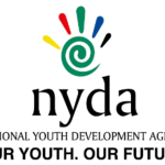 NYDA South Africa Bursary