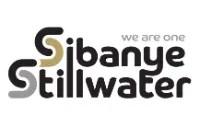 Sibanye-Stillwater Academy Bursary SA