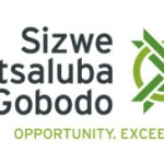 SizweNtsalubaGobodo Bursary Programme