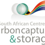 South African Centre for Carbon Capture & Storage/ SACCCS Bursary