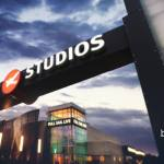 Full Sail STEM Scholarship
