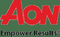 Aon South Africa (Pty) Bursaries