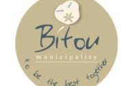 Bitou Municipality Mayoral Bursary