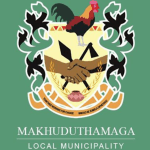 Makhuduthamaga Local Municipality Bursary South Africa