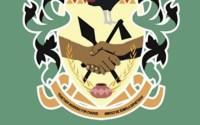 Makhuduthamaga Local Municipality Bursary South Africa