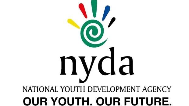 NYDA-African Scholars Fund Bursary 2019 - 2020