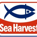 Sea Harvest Foundation Bursaries South Africa