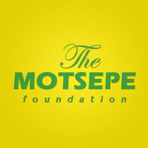 Motsepe Foundation Bursary 2018 - 2019