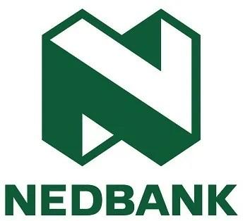 Nedbank Bursary 2019 - 2020