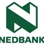 Nedbank Bursaries South Africa
