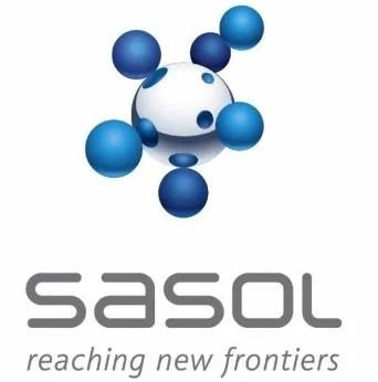 Sasol Bursaries 2019 - 2020
