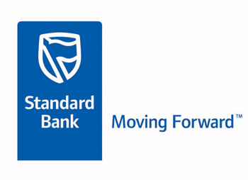 Standard Bank Learnership 2018 - 2019