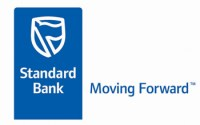 Standard Bank Learnership South Africa