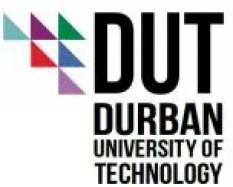 Durban University of Technology (DUT)