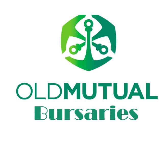 Old Mutual Bursaries 2019 - 2020
