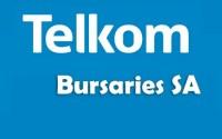 Telkom Bursary SA
