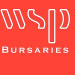 WSP Bursary for South African Students.