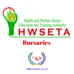 HWSETA Postgraduate Bursary South Africa