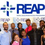 Rural Education Access Programme (REAP) Bursaries South Africa