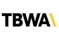 TBWA Bursary 2020