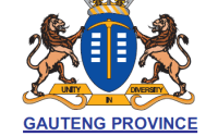 Gauteng Department of Agriculture and Rural Development Bursary