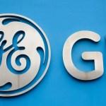 General Electric Bursary