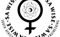 Association of South African Women in Science and Engineering Scholarship