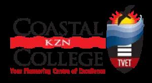 Coastal TVET College