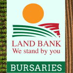 Land Bank Bursary Scheme