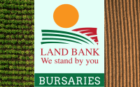 Land Bank Bursary Scheme
