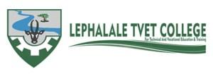 Lephalale TVET College