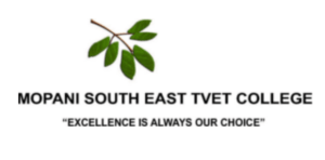 Mopani South East TVET College