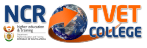 NCR TVET College