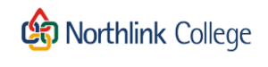 Northlink College