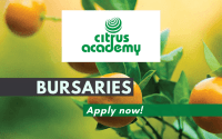 Citrus Academy Bursary Fund