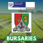 Elsenburg Agricultural Training Institute (EATI) Bursary