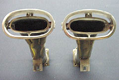 1956-cadillac-exhaust-tips